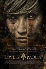 Movie Lovely Molly