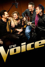 Movie The Voice