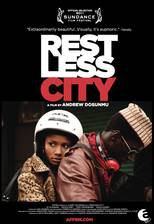Movie Restless City