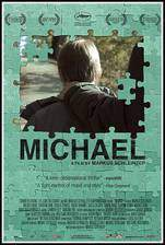 Movie Michael