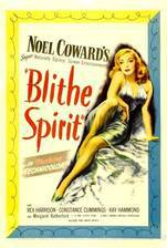 Movie Blithe Spirit