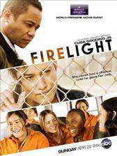 Movie Firelight