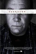 Movie Suspicion