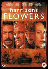 Movie Harrison's Flowers