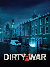 Movie Dirty War