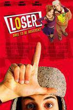Movie Loser