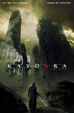 Movie Kaydara