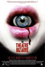 Movie The Theatre Bizarre
