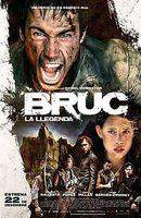 Bruc, the Manhunt