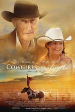 Movie Cowgirls n' Angels