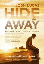 Movie Hide Away
