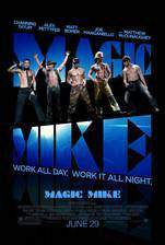 Movie Magic Mike