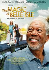 Movie The Magic of Belle Isle