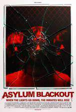 Movie Asylum Blackout
