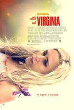 Movie Virginia