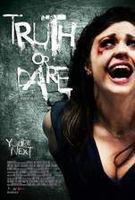 Movie Truth or Dare