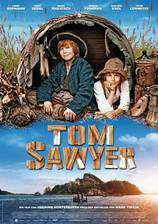Movie Tom Sawyer