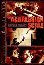 Movie The Aggression Scale