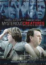Movie Mysterious Creatures
