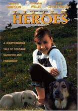 Movie Little Heroes