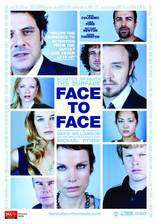 Movie Face to Face