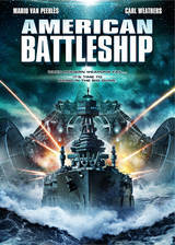 Movie American Warships (American Battleship)