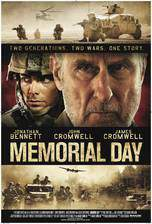 Movie Memorial Day