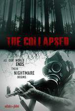 Movie The Collapsed