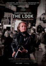 Movie The Look