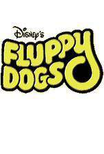 Movie Fluppy Dogs