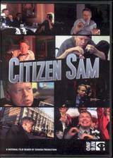 Movie Citizen Sam