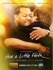Movie Have a Little Faith
