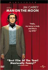Movie Man on the Moon