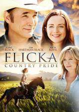 Movie Flicka: Country Pride