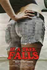 Movie If a Tree Falls