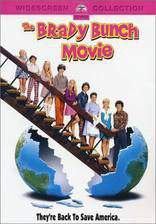 Movie The Brady Bunch Movie