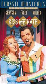 Movie Kiss Me Kate