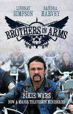 Movie Bikie Wars: Brothers in Arms