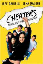 Movie Cheaters