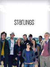 Movie Starlings