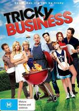 Movie Tricky Business