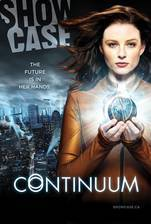 Movie Continuum