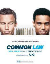 Movie Common Law