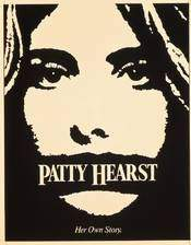 Movie Patty Hearst