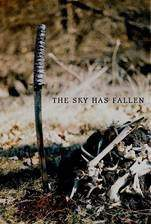 Movie The Sky Has Fallen
