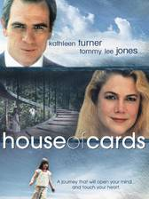 Movie House of Cards