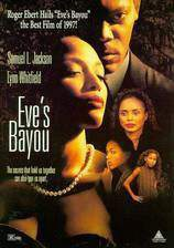 Movie Eve's Bayou