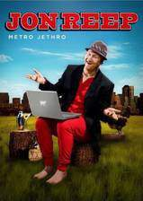 Movie Jon Reep: Metro Jethro