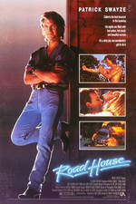 Movie Road House