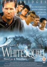 Movie White Squall